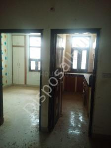 Gallery Cover Image of 652 Sq.ft 2 BHK Apartment for buy in Jhotwara for 1389376