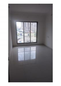 Gallery Cover Image of 700 Sq.ft 1 BHK Apartment for buy in Venkatesh Jyoti Breeze, Mira Road East for 5250000