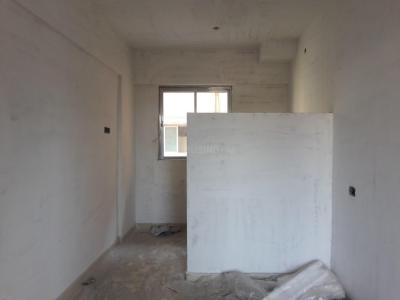 Gallery Cover Image of 450 Sq.ft 1 BHK Apartment for rent in Trombay for 19000