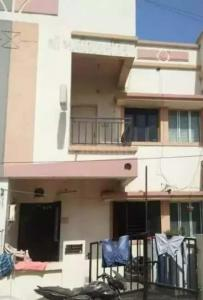 Gallery Cover Image of 675 Sq.ft 2 BHK Independent House for buy in Jasodanagr for 5100000