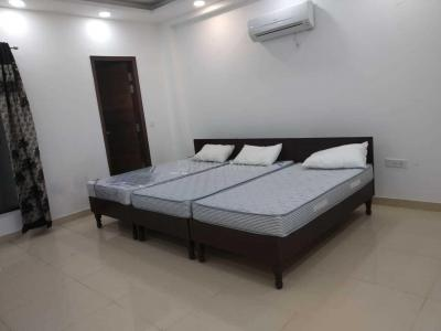 Bedroom Image of Palam Residency PG in Sector 30