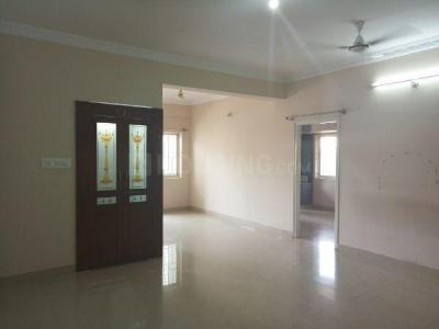 Gallery Cover Image of 1465 Sq.ft 3 BHK Apartment for buy in Kengeri Satellite Town for 6500000