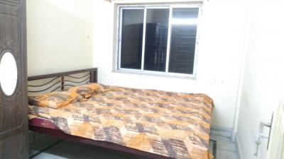 Gallery Cover Image of 900 Sq.ft 2 BHK Apartment for rent in New Town for 22000