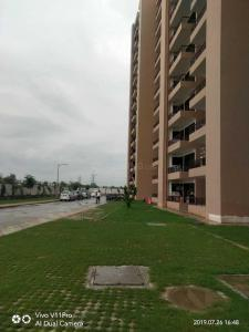 Gallery Cover Image of 890 Sq.ft 2 BHK Apartment for buy in MVN Athens Sohna, sector 5, Sohna for 1985000