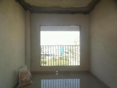 Gallery Cover Image of 580 Sq.ft 1 BHK Apartment for buy in Virar West for 2800000