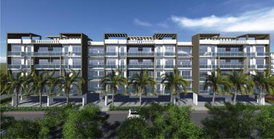 Gallery Cover Image of 550 Sq.ft 1 BHK Apartment for buy in Bhiwandi for 1210000