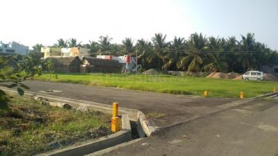 Gallery Cover Image of  Sq.ft Residential Plot for buy in Keeranatham for 2185000