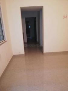 Gallery Cover Image of 600 Sq.ft 1 BHK Apartment for rent in Narhe for 7000