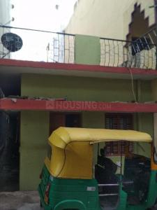 Gallery Cover Image of 600 Sq.ft 2 BHK Independent House for buy in R. T. Nagar for 5000000