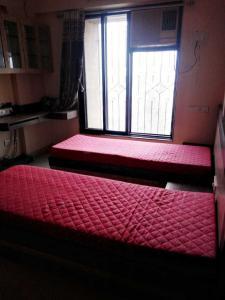 Bedroom Image of PG 4193809 Powai in Powai