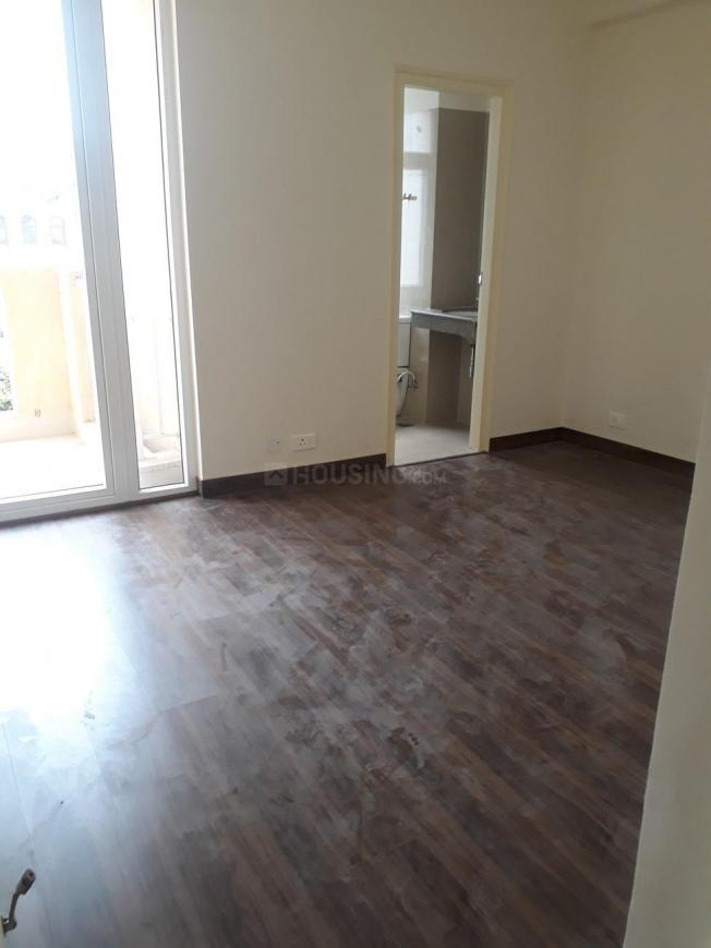 Living Room Image of 1149 Sq.ft 3 BHK Apartment for rent in Sector 70A for 22000