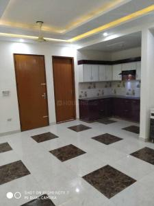 Gallery Cover Image of 720 Sq.ft 2 BHK Independent Floor for buy in Rose Apartment, Mehrauli for 3800000