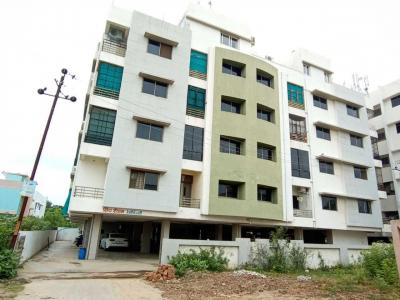Gallery Cover Image of 1800 Sq.ft 3 BHK Apartment for rent in Vallabh Vidhyanagar for 10000