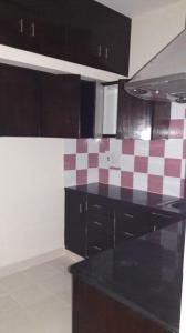 Gallery Cover Image of 1800 Sq.ft 3 BHK Independent House for rent in Kasturi Nagar for 32000