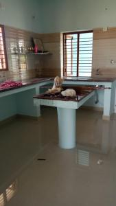 Gallery Cover Image of 600 Sq.ft 1 BHK Independent Floor for buy in Kandigai for 1800000