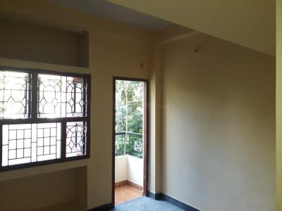 Gallery Cover Image of 890 Sq.ft 2 BHK Apartment for rent in Choolaimedu for 18500