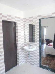 Bathroom Image of PG 4441359 Cuffe Parade in Cuffe Parade