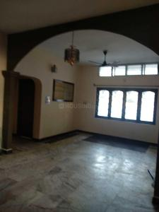 Gallery Cover Image of 1300 Sq.ft 2 BHK Independent House for rent in Chitpady for 11000