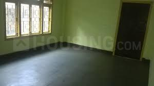 Gallery Cover Image of 800 Sq.ft 2 BHK Apartment for rent in Baguihati for 8600