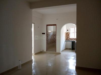Gallery Cover Image of 600 Sq.ft 2 BHK Apartment for buy in Konnagar for 1290000