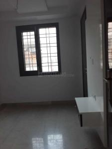 Gallery Cover Image of 600 Sq.ft 1 BHK Apartment for rent in Lower Parel for 42000