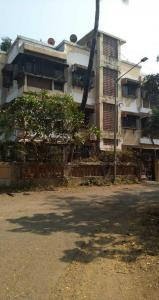 Gallery Cover Image of 800 Sq.ft 2 BHK Apartment for buy in Chembur for 15800000