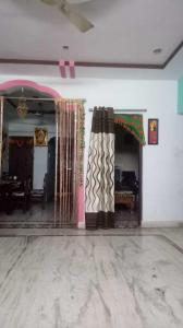 Gallery Cover Image of 1440 Sq.ft 4 BHK Independent House for buy in Meerpet for 9500000