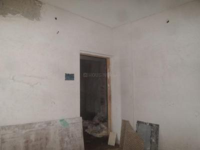 Gallery Cover Image of 450 Sq.ft 1 BHK Apartment for rent in Turbhe for 15000