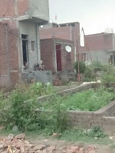 360 Sq.ft Residential Plot for Sale in Madangir, New Delhi