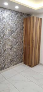 Gallery Cover Image of 630 Sq.ft 2 BHK Apartment for buy in S Gambhir Homes, Dwarka Mor for 3700000
