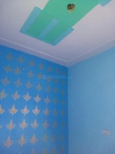 Gallery Cover Image of 450 Sq.ft 2 BHK Independent House for buy in Jawahar Colony for 2200000