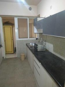 Gallery Cover Image of 2200 Sq.ft 3 BHK Apartment for rent in New Town for 50000