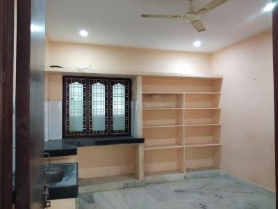 Gallery Cover Image of 500 Sq.ft 1 RK Apartment for rent in Kondapur for 7000