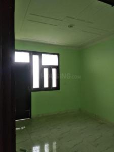 Gallery Cover Image of 765 Sq.ft 3 BHK Independent House for buy in Jamia Nagar for 3200000