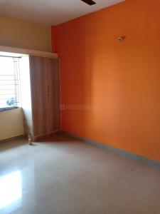 Gallery Cover Image of 600 Sq.ft 1 BHK Independent Floor for rent in Brookefield for 13000