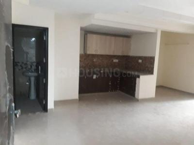 Gallery Cover Image of 590 Sq.ft 1 BHK Apartment for buy in Dream Wonder Homes, Sector 45 for 1800000