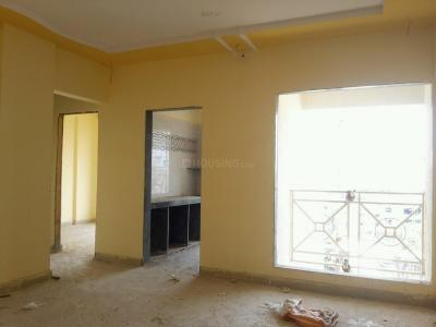 Gallery Cover Image of 930 Sq.ft 2 BHK Apartment for rent in Nalasopara West for 7200
