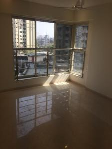 Gallery Cover Image of 1084 Sq.ft 3 BHK Apartment for buy in KK Realty Grande, Chembur for 28500000