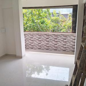 Gallery Cover Image of 500 Sq.ft 1 BHK Apartment for buy in Vile Parle East for 11000000
