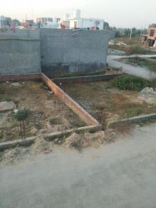 Gallery Cover Image of 450 Sq.ft Residential Plot for buy in Surajpur for 600000