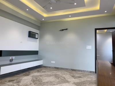 Gallery Cover Image of 1750 Sq.ft 3 BHK Apartment for rent in SB youth Apartment, Sector 2 Dwarka for 35000