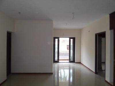 Gallery Cover Image of 1568 Sq.ft 3 BHK Apartment for buy in Velachery for 13014400