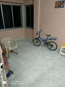 Gallery Cover Image of 600 Sq.ft 1 BHK Apartment for rent in Salasar Nagar, Bhayandar East for 11000