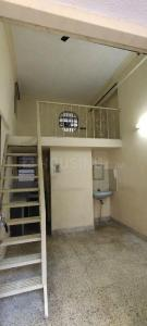 Gallery Cover Image of 300 Sq.ft 1 RK Apartment for rent in Shanta Niketan Society, Bopodi for 7000