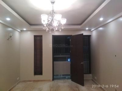 Gallery Cover Image of 1200 Sq.ft 3 BHK Independent Floor for rent in Sultanpur for 19000