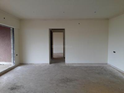 Gallery Cover Image of 1787 Sq.ft 2.5 BHK Apartment for buy in Chembur for 27200000