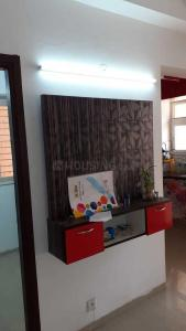 Gallery Cover Image of 995 Sq.ft 2 BHK Apartment for rent in Noida Extension for 7000