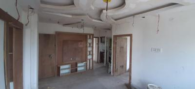 Gallery Cover Image of 870 Sq.ft 3 BHK Apartment for buy in Hussainpur for 2500000