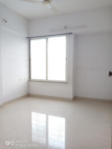 Gallery Cover Image of 850 Sq.ft 2 BHK Apartment for buy in Shreepad Savitri Audumbar, Dhayari for 4500000
