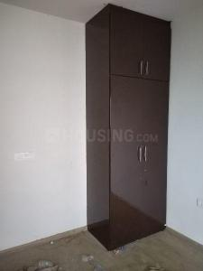 Gallery Cover Image of 2386 Sq.ft 4 BHK Apartment for rent in Piedmont Taksila Heights, Sector 37 for 21000